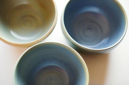 LIBELIA-keramiek_kommen-blauw-groen-bruin