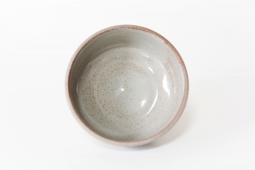 LIBELIA keramiek_ontbijt_spring_grey