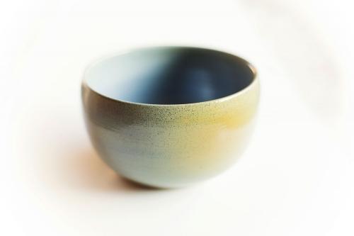 LIBELIA-keramiek_bowl-groenblauwbruin
