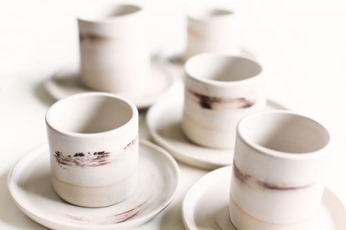 LIBELIA-keramiek_koffietassen-en-schotels
