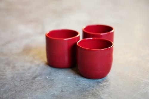 LIBELIA-keramiek_mokken_rood